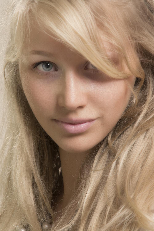 ¿Qué es el Botox?