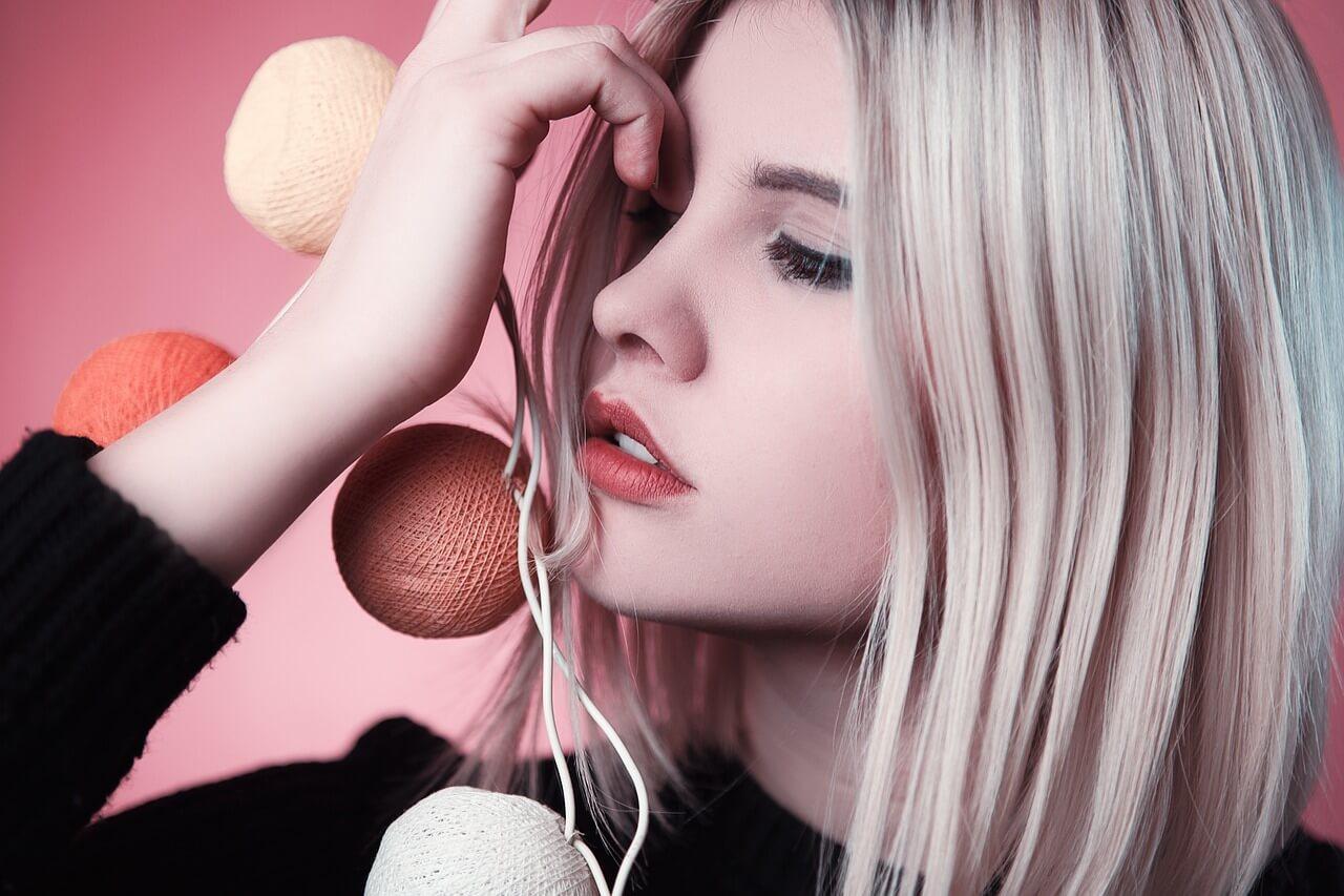 Entendiendo el crecimiento del cabello y el papel del folículo piloso